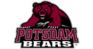Potsdam Athletics