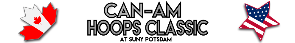 Can Am Hoops Classic