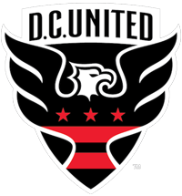 DC United LLC