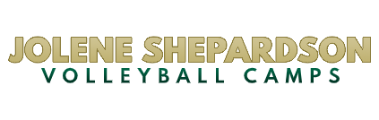 Shepardson Volleyball Camps