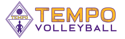 Tempo Volleyball